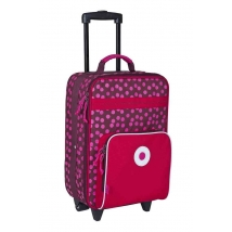 Lassig trolley kids - Dottie Red LMTR11119