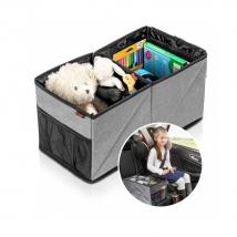 Reer κουτί οργάνωσης για το αυτοκίνητο Travelkid - 86081