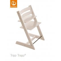 Stokke Tripp Trapp παιδική καρέκλα - Whitewash