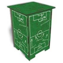 Werkhaus παιδικό σκαμπώ, μεγάλο - Soccer