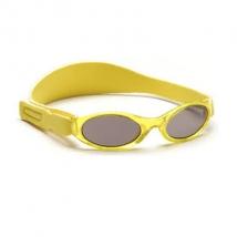 Kidz Banz γυαλιά ηλίου - Gold