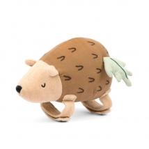 Sebra  μουσικό παιχνίδι - Twinkle the hedgehog 301330007
