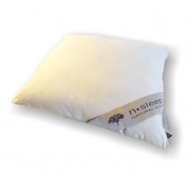 Kapok παιδικό  μαξιλάρι