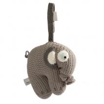 Sebra crochet μουσικό παιχνίδι - Class 301330006(NEW!)