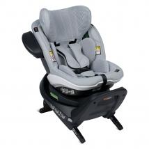 BeSafe iZi Turn i-Size περιστρεφόμενο κάθισμα αυτοκινήτου - Peak Mesh New!