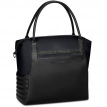 Cybex τσάντα αλλαγής - 519001963