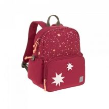 Lassig medium backpack τσάντα πλάτης Magic bliss - Girls 1203002614