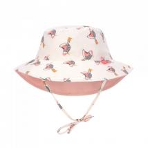 Lassig παιδικό καπέλο girls - Mrs Seagull 1433005119