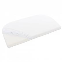 babybay® σεντόνια - 100590 Jersey Organic Cotton