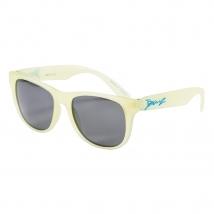 Junior Banz Chameleon γυαλιά ηλίου - Yellow to Pink