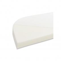 babybay® στρώμα για λίκνο Comfort - 190508 Classic Cotton Soft