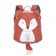 Lassig Tiny τσάντα πλάτης About Friends - Fox
