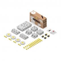Modu Dreamer kit - Yellow
