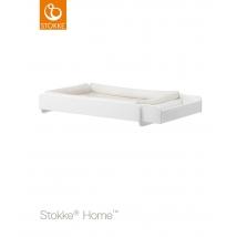 Stokke  αλλαξιέρα - white