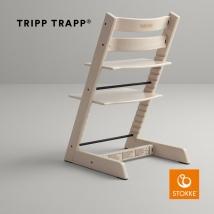 Stokke Engraving Tripp Trapp παιδική καρέκλα