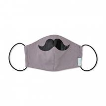 Noodoll παιδική μάσκα - Ricedapper
