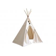 Nobodinoz Nevada teepee - Natural ΝΒ86873
