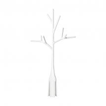 Boon Twig στεγνωτήρι - B358 White