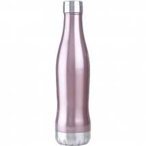 Glacial θερμός 600ml - Pink Diamond 1948400066