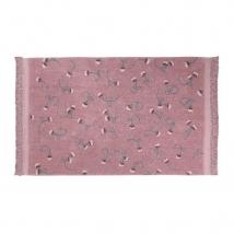 Lorena Canals παιδικό χαλί 140 x 210 εκ. - C-GARDEN-ASH