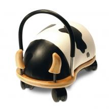 Wheelybug όχημα - Αγελάδα