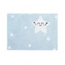 Lorena Canals παιδικό χαλί - Happy Star C-ΜW-SΤΑR