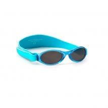 Kidz Banz γυαλιά ηλίου - Aqua