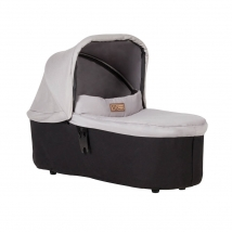 Mountain buggy πορτ-μπεμπέ carrycot plus