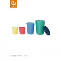 Stokke® Flexi Bath® παιχνίδια μπάνιου