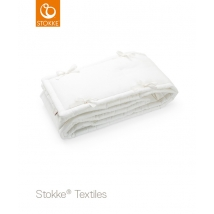 Stokke® πάντα - Λευκό
