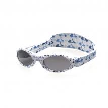 Παιδικά γυαλιά ηλίου BabyBanZ - Vespa Tour