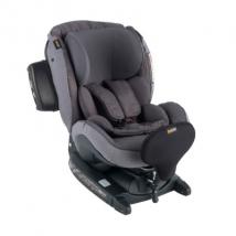 BeSafe iZi Kid X3 i-Size παιδικό κάθισμα αυτοκινήτου
