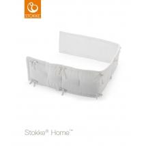 Stokke® πάντα universal - white