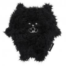 Mana'o nani προστατευτικό για την ζώνη - Badbut Grizzly