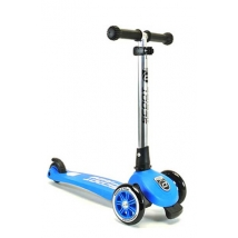 Scoot & Ride Highwaykick 3 πατίνι - Blue