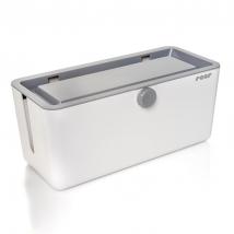 Reer CableGuard κουτί ασφαλείας για πολύπριζα - 78020