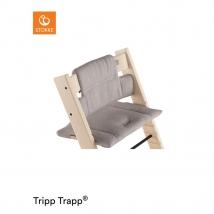 Stokke® Tripp Trapp® OCS μαξιλάρια 2020 - Icon Grey