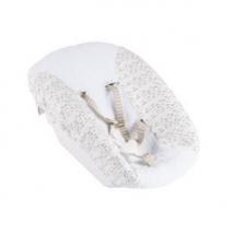 Les Rêves d'Anaïs κάλυμμα για το  Stokke® Newborn σετ - cars