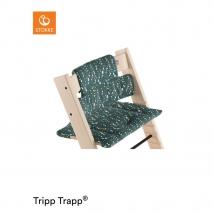 Stokke® Tripp Trapp® OCS μαξιλάρια 2020 - Terazzo Petrol