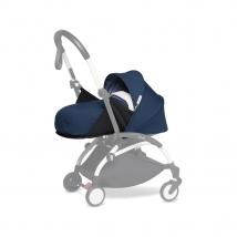 BABYZEN YOYO² σετ για το νεογέννητο - Air France blue