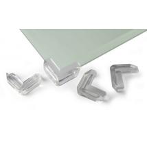 Reer προστατευτικά για γυάλινες γωνίες - 4904
