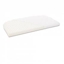 babybay® στρώμα για λίκνο Original - 100538 KlimaWave®