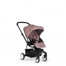 Easywalker Charley παιδικό καρότσι - desert pink