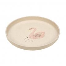 Lassig πιάτο φαγητού - Little Water Swan 1310063741