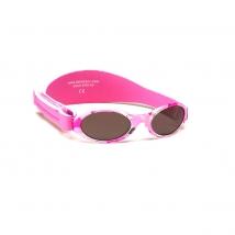 Kidz Banz γυαλιά ηλίου - Pink camo