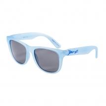 Junior Banz Chameleon γυαλιά ηλίου - Blue to Green