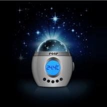 Reer MyMagicStarLight φωτιστικό νυχτός projector - 52050