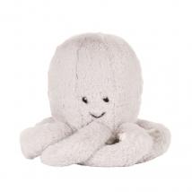 FLOW. Υφασμάτινο Χταπόδι Olly comforter - FL1675027