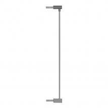 Reer επέκταση για πόρτα ασφαλείας - Grey (46900)