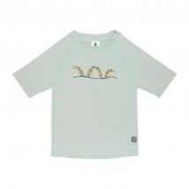 Lassig UV T-shirt μπλουζάκι θαλάσσης - Sea snake 1431020572